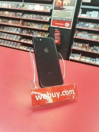 iphone 8 64gb gris