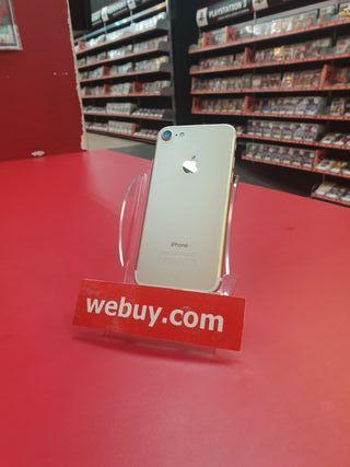 iphone 7 32gb oro