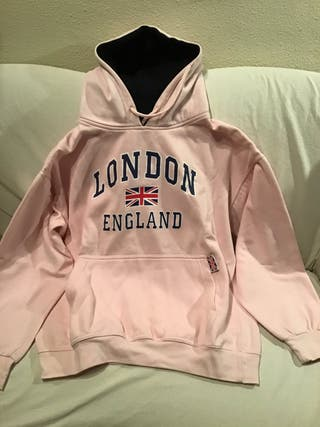 Sudadera London