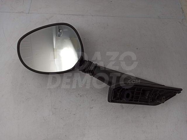 Espejo izquierdo Piaggio X8 125
