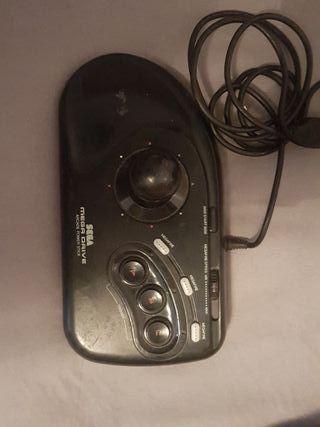 Sega Arcade Joystick