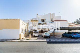 Piso en venta en El Sabinar Urbanizaciones Las Marinas Playa Serena en Roquetas de Mar