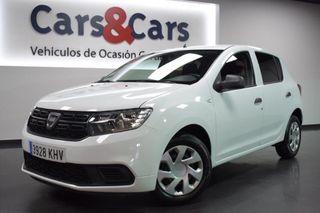 Dacia Sandero 1.0 Ambiance 55kW