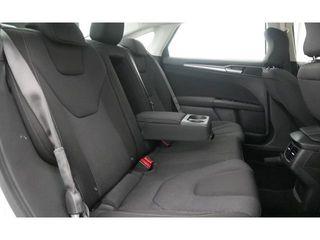 Ford Mondeo 2.0 Híbrido Titanium HEV 137kW (187CV)