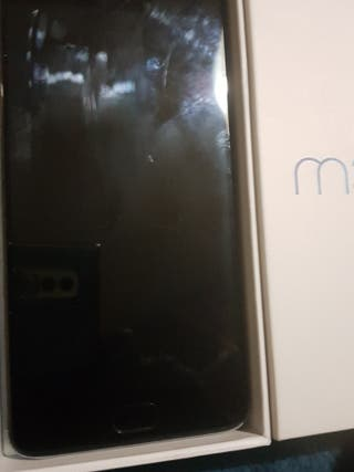 oferta móvil Meizu m3 note