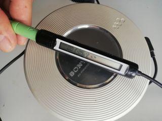 Walkman sony D-EJ785