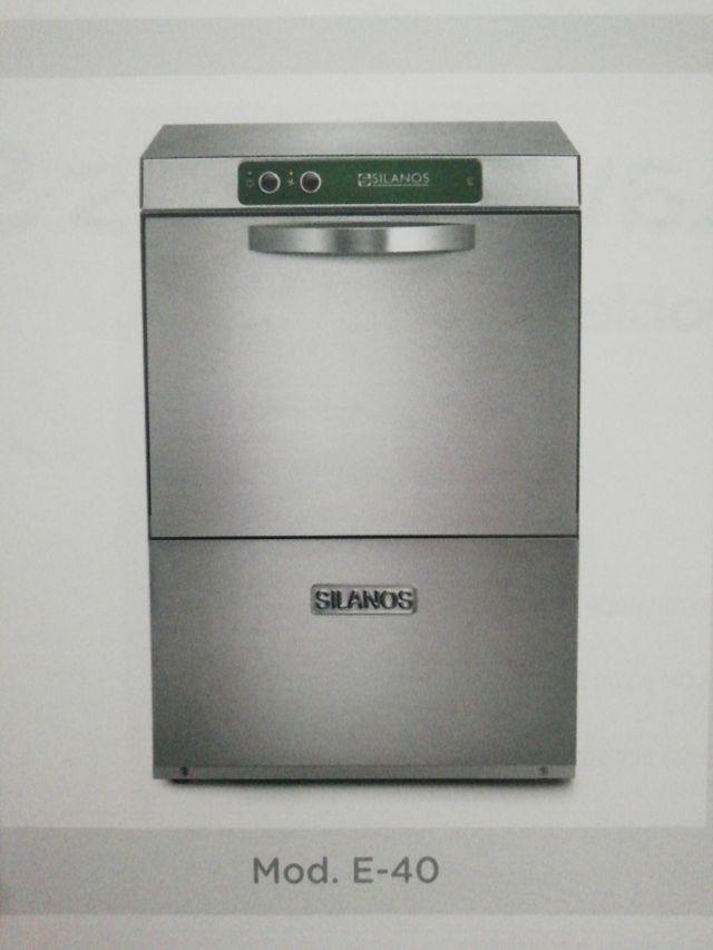 lavavasos 40x40 silano