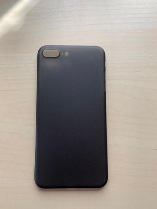 Funda Iphone 7 plus