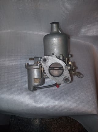 S-U 38MM
