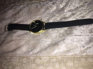 Reloj hombre precioso