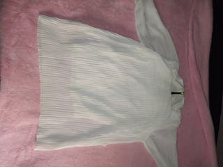 camisa de vestir mujer