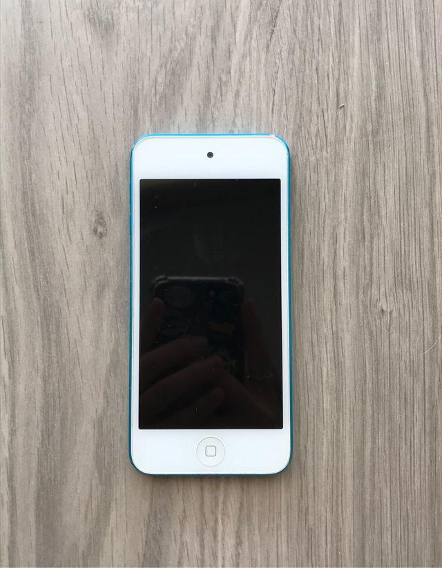 iPod touch 5 de 32g