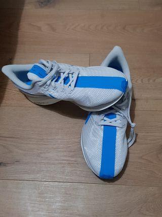 zapatillas Nike Pegasus 35 turbo zoom x