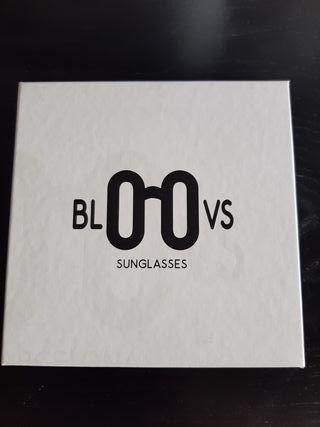 Gafas de sol Bloovs