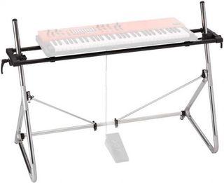 Stand para teclado VOX CONTINENTAL