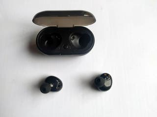 Nuevos auriculares inalambricos bluetooth 5.0