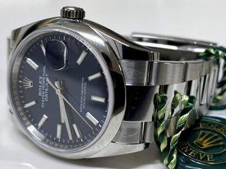 Rolex OysterPerpetual Datejust