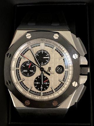 Reloj Audemars Piguet Royal Oak Offshore