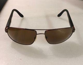 Gafas de sol para hombre Carrera
