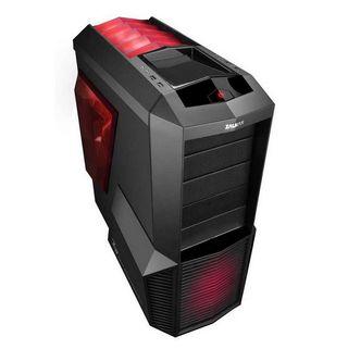 PC Gaming / Ordenador Gaming