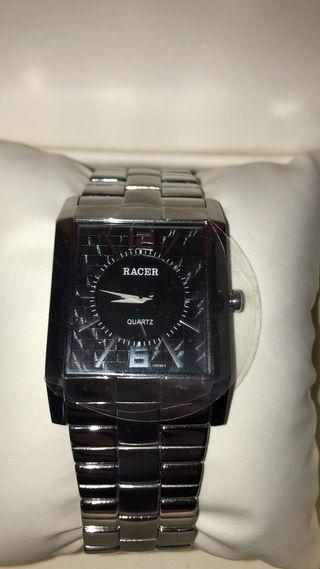 Reloj Racer Hombre L23703-2