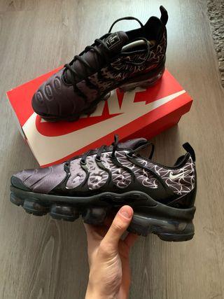 Nike VaporMax Plus 2019