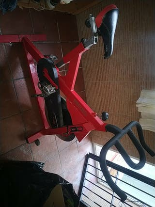 Bicicleta GAC CARDIO Bk-102