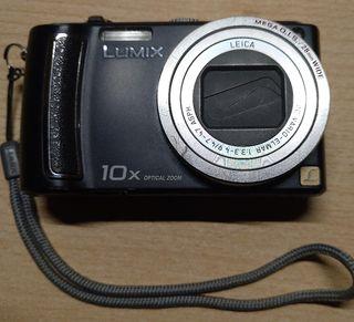 Fujifilm 2gb Tarjeta De Memoria Sd Para Panasonic Lumix Dmc-fx01