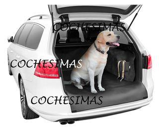 Protector Funda maletero para Mascotas, carga...