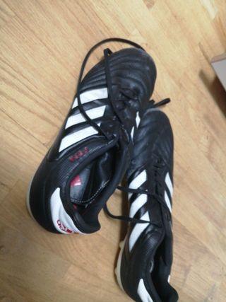 Botas de fútbol adidas COPA