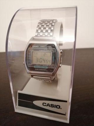 Casio Marlín H101