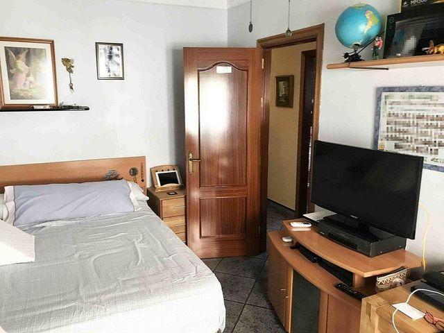 Villa en venta en Las Lagunas en Mijas (Fuengirola, Málaga)