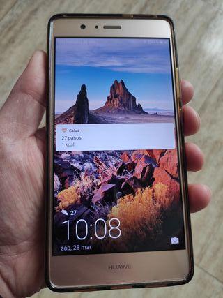 Huawei P9 Lite VSN-L31 en buen estado