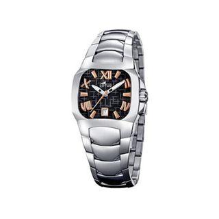Reloj Lotus Code Acero Mujer 15506/6