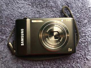 Samsung st 66