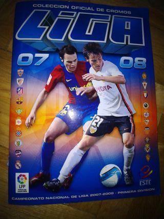 09//10 completar su Match Attax Tarjetas Colección todos Sets Completos 2009 2010