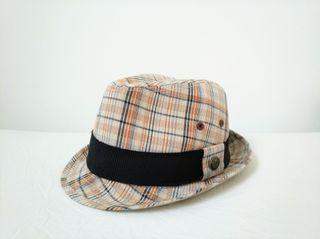 Sombrero Goorin Bros NY