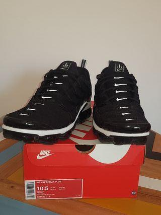 Nike Vapormax Plus SE