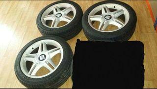 ruedas fr