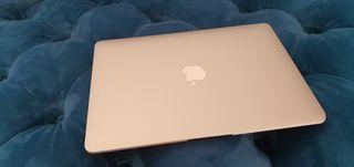 Macbook 12 golpe pantalla