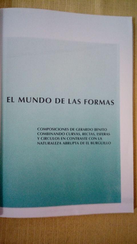 LIBRO: PERMANENTES Y MOLDEADOS. TOMO III