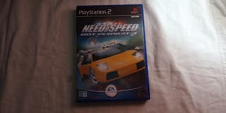 Need for Speed Hot Pursuit Play 2