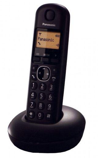TELEFONO INALAMBRICO DIGITAL