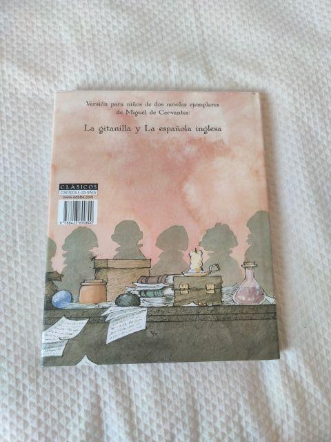ISBN 9788423690800. Leído una única vez.