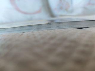 Libro El Quijote contado a los niños.Leído una vez