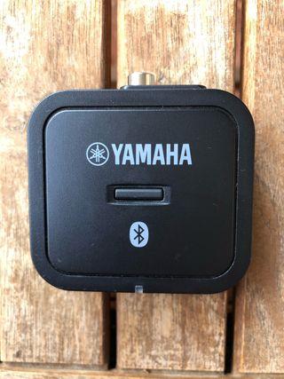 Receptor Bluetooth Audio Yamaha YBA-11