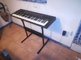 Piano CASIO CPS-101