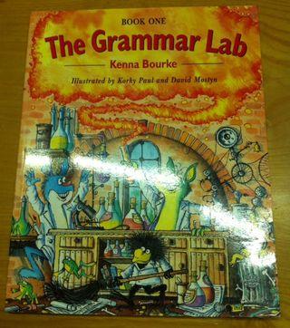 Libro texto inglés