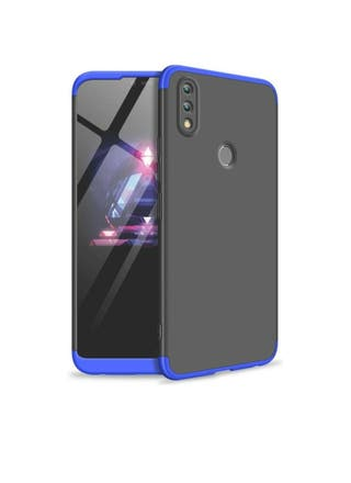 Funda Honor 8x
