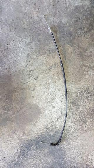 Cable de acelerador CBR600 RR 05/06